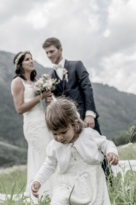 Hochzeit Längenfeld Stephanie Maria Lohmann