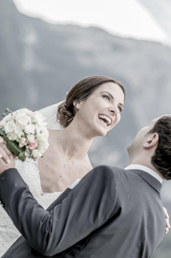 Hochzeit Axams Stephanie Maria Lohmann