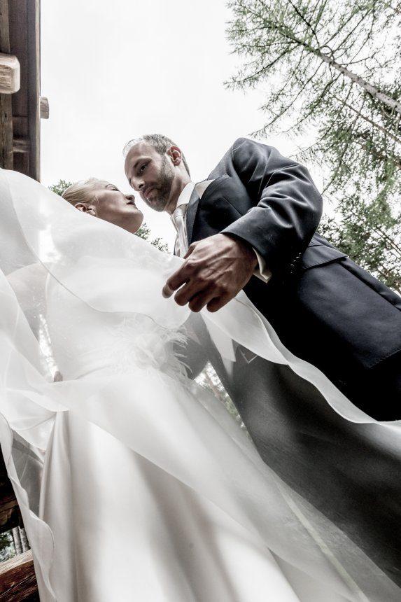 Hochzeit Feuerstein Stephanie Maria Lohmann