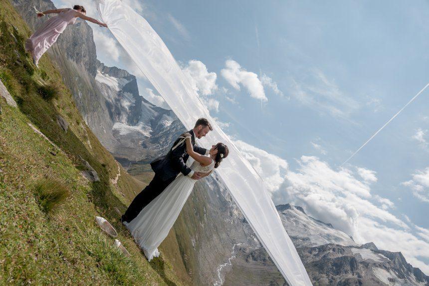 Hochzeit Hohe Mut Stephanie Maria Lohmann