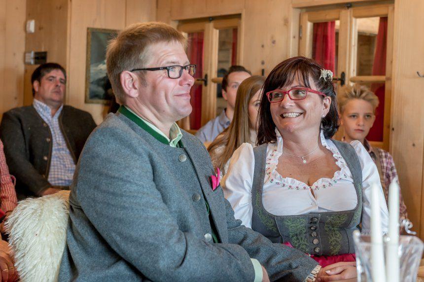 Hochzeit Hohe Mut Alm Obergurgl Stephanie Maria Lohmann