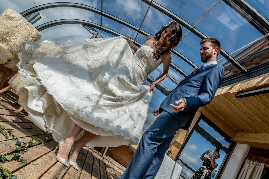 Hochzeit Hohe Mut Obergurgl Stephanie Maria Lohmann