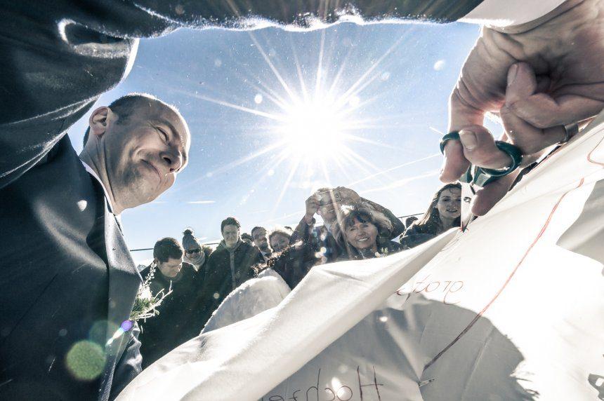 Ice C Hochzeitsfotografie Stephanie Maria Lohmann