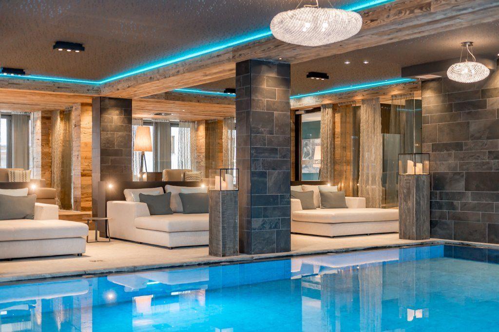 Aktiv Lifestyle Wellness Hotel Bergfried